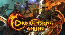Drakensang-Online-Logo