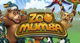 Zoo Mumba Logo