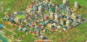 RisingCities Screenshot 01