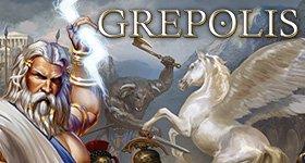grepo_teaser_280x150